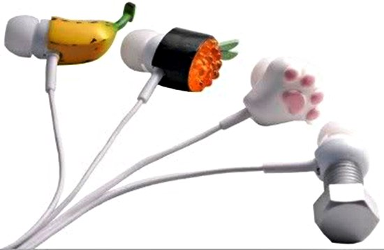 534795 fones de ouvido personalizados onde comprar 2 Fones de ouvido personalizados, onde comprar