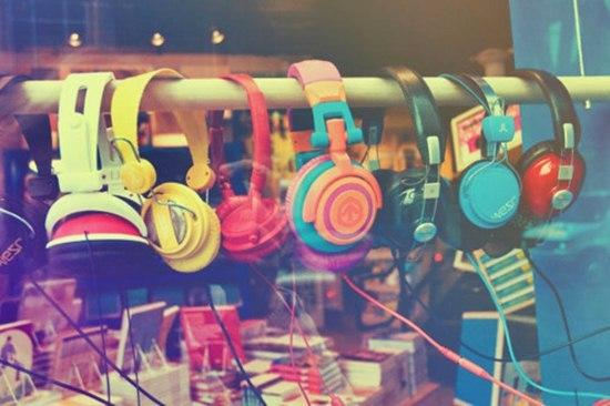 534795 fones de ouvido personalizados onde comprar3 Fones de ouvido personalizados, onde comprar