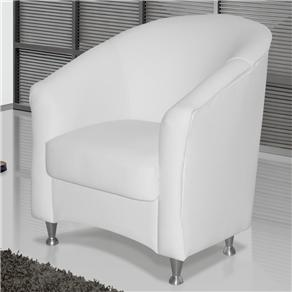 534853 ArquivoExibir Poltronas decorativas para sala, preços onde comprar