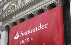 Ranking de empresas sustentáveis no Brasil