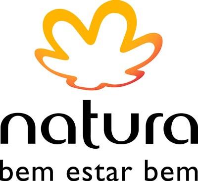 535178 como revender natura 3 Como revender Natura
