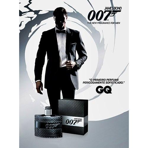 535183 perfume james bond 007 onde comprar preco 2 Perfume James Bond 007, onde comprar, preço