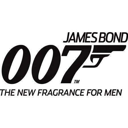 535183 perfume james bond 007 onde comprar preco 3 Perfume James Bond 007, onde comprar, preço