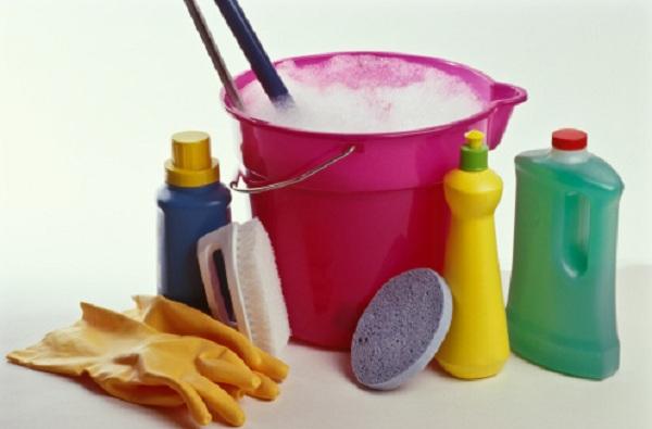 535329 20120827102349.Limpando a casa sem descuidar da saúde Como facilitar a limpeza da casa