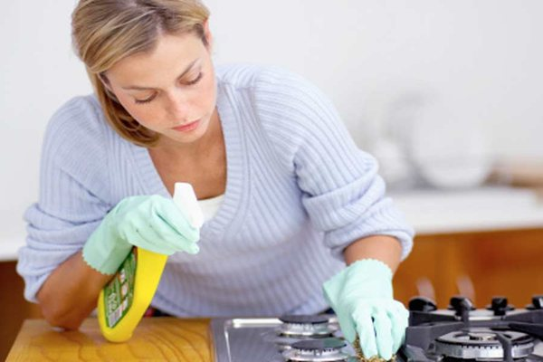 535329 54d090f1 37b5 4f54 97c2 eb7fd7ad61d3 600 400 Como facilitar a limpeza da casa