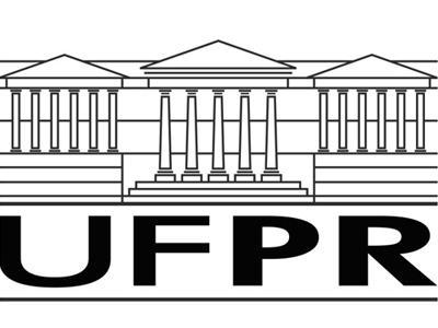 535519 Relação de candidatos por vaga vestibular UFPR 2013 Relação de candidatos por vaga   vestibular UFPR 2013