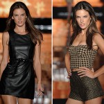 535802 Modelos brasileiras mais famosas fotos 02 150x150 Modelos brasileiras mais famosas: fotos