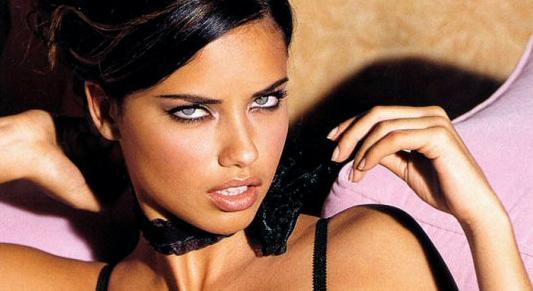 535802 Modelos brasileiras mais famosas fotos 03 Modelos brasileiras mais famosas: fotos