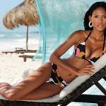 535802 Modelos brasileiras mais famosas fotos 08 150x150 Modelos brasileiras mais famosas: fotos