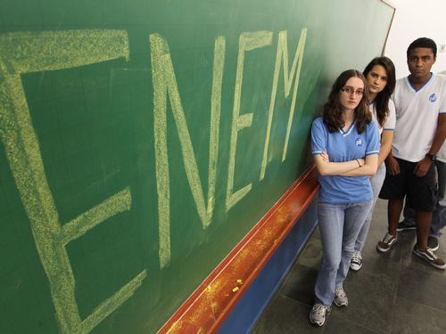 535961 Enem 2012 01 Guia Enem 2012