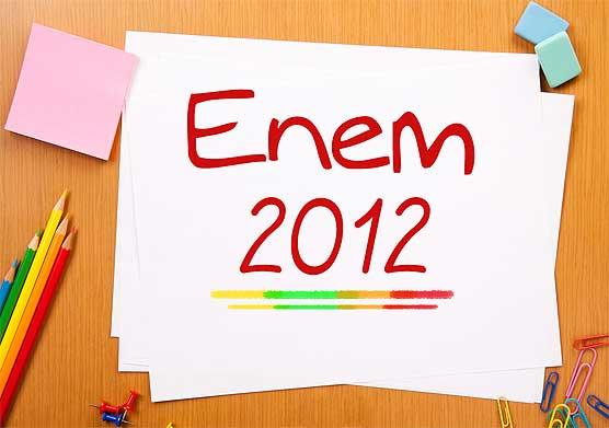 535961 Enem 2012 02 Guia Enem 2012