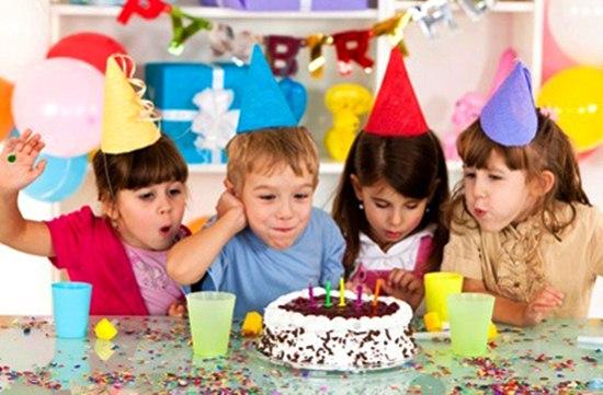 536057 kit completo para festa de aniversario infantil onde comprar 1 Kit completo para festa de aniversário infantil: onde comprar
