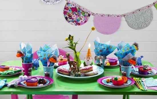 536057 kit completo para festa de aniversario infantil onde comprar 2 Kit completo para festa de aniversário infantil: onde comprar