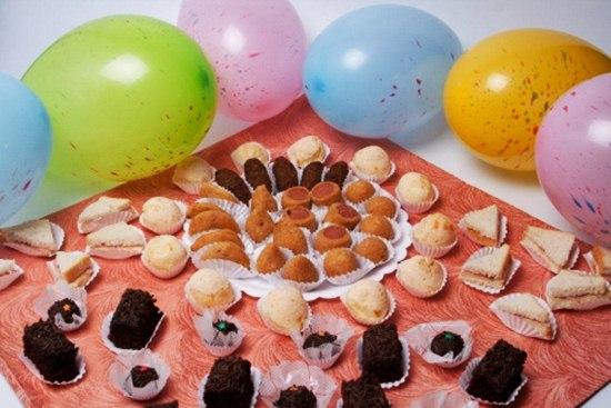 536057 kit completo para festa de aniversario infantil onde comprar 3 Kit completo para festa de aniversário infantil: onde comprar