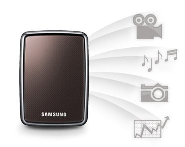 536130 HD Externo 1TB onde comprar mais barato 3 HD Externo 1TB: onde comprar mais barato