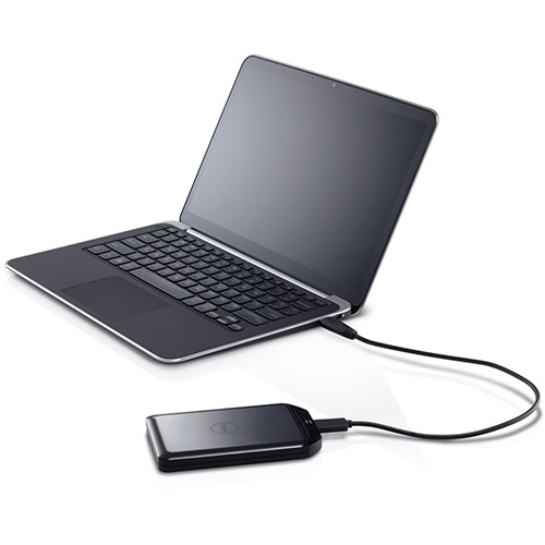 536130 HD Externo 1TB onde comprar mais barato HD Externo 1TB: onde comprar mais barato