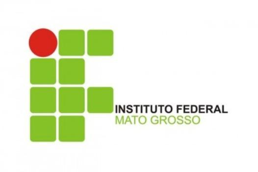 536199 Cursos técnicos IFMT Processo seletivo 2013 Cursos técnicos IFMT: Processo seletivo 2013