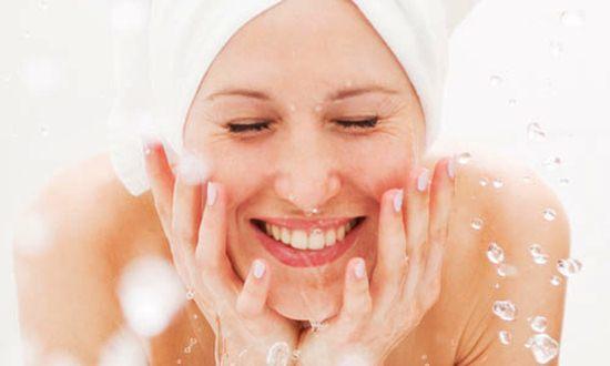 536502 oleosidade do rosto como controlar 1 Oleosidade do rosto: como controlar