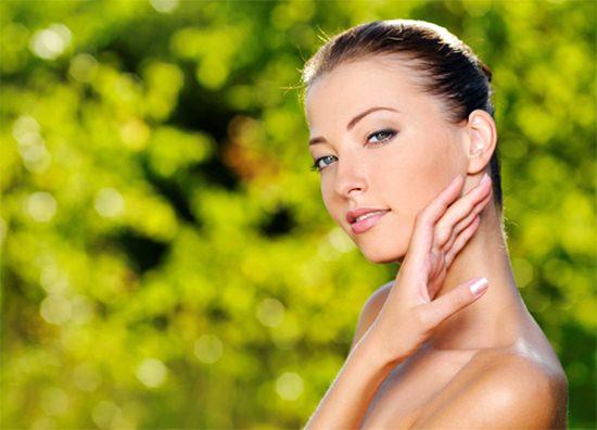 536502 oleosidade do rosto como controlar 2 Oleosidade do rosto: como controlar