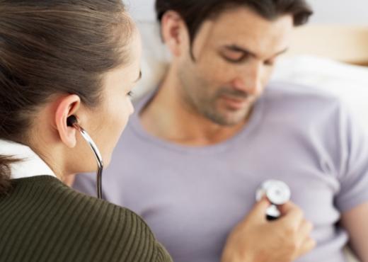 536693 Diante de qualquer alteração na pele busque a orientação de um especialista. Foto divulgação Herpes: formas de contágio