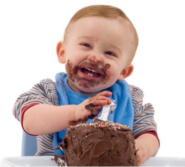 536803 Lista de preparativos para festa infantil 1 Lista de preparativos para festa infantil