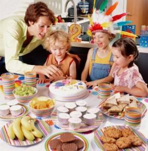 536803 Lista de preparativos para festa infantil 2 Lista de preparativos para festa infantil