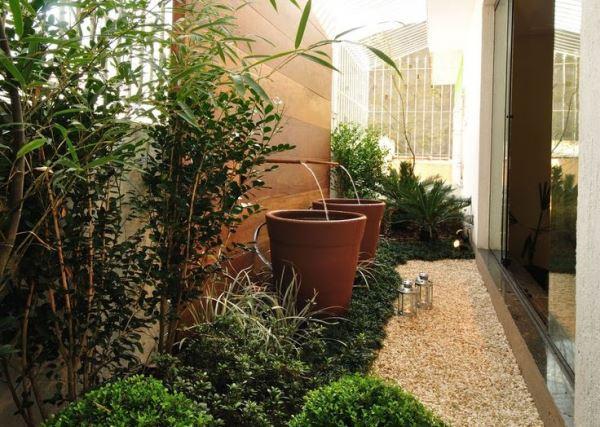 ideias de jardim grande : ideias de jardim grande:53693 jardim de inverno fotos 10 Jardim de Inverno Fotos
