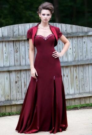 537128 Boleros para usar com vestido de festa.1 Boleros para usar com vestidos de festa