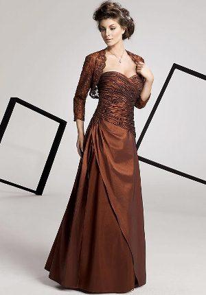 537128 Boleros para usar com vestido de festa.3 Boleros para usar com vestidos de festa