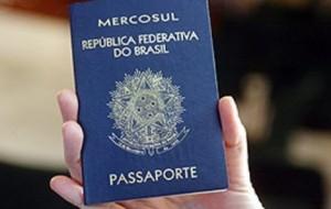 Renovar o passaporte, passo a passo