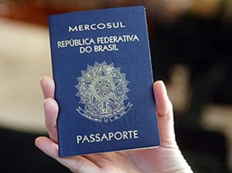 537304 Renovar o passaporte passo a passo 1 Renovar o passaporte, passo a passo
