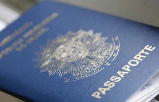 537304 Renovar o passaporte passo a passo Renovar o passaporte, passo a passo