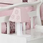 537357 Modelos de Abajur para quarto infantil fotos e preços 3 150x150 Modelos de Abajur para quarto infantil: fotos e preços