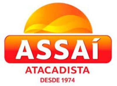 537405 promocao de aniversário assai 1 Promoção de Aniversário Assaí