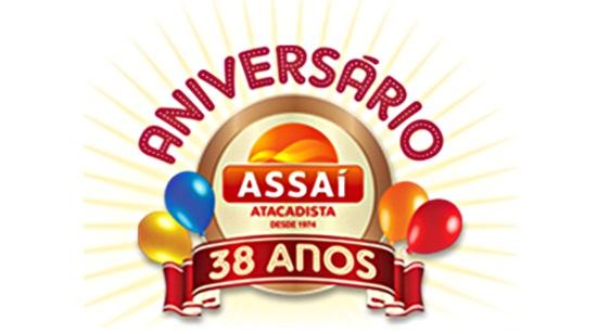 537405 promocao de aniversário assai 2 Promoção de Aniversário Assaí