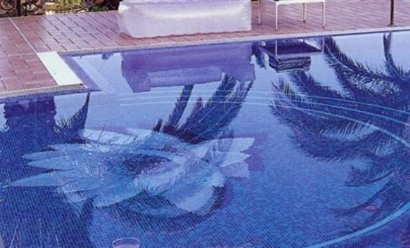 537420 Revestimento para a piscina como escolher 1 Revestimento para a piscina: como escolher