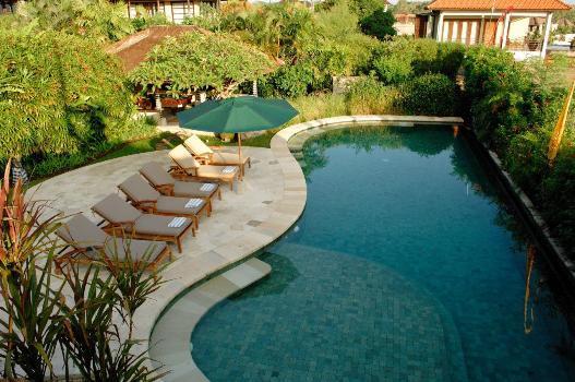 537420 Revestimento para a piscina como escolher 2 Revestimento para a piscina: como escolher