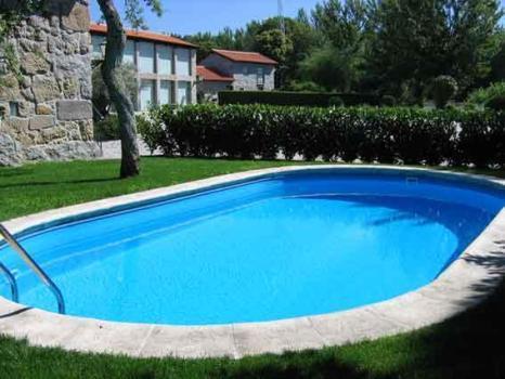 537420 Revestimento para a piscina como escolher Revestimento para a piscina: como escolher
