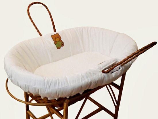 537443 moises para bebe onde comprar dicas 1 Moisés para bebê, onde comprar, dicas
