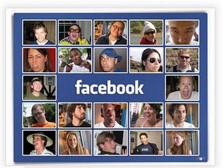 537607 marcacao no facebook como remover Marcação no facebook: como remover