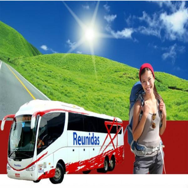 53766 reunidas viagens 600x600 Reunidas Paulista: Ônibus Passagens e Horários