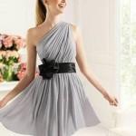 537749 Fotos de vestidos curtos para formatura 1 150x150 Fotos de vestidos curtos para formatura