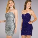 537749 Fotos de vestidos curtos para formatura 11 150x150 Fotos de vestidos curtos para formatura