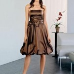 537749 Fotos de vestidos curtos para formatura 14 150x150 Fotos de vestidos curtos para formatura