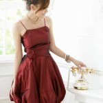 537749 Fotos de vestidos curtos para formatura 15 150x150 Fotos de vestidos curtos para formatura