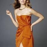 537749 Fotos de vestidos curtos para formatura 2 150x150 Fotos de vestidos curtos para formatura