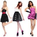 537749 Fotos de vestidos curtos para formatura 9 150x150 Fotos de vestidos curtos para formatura