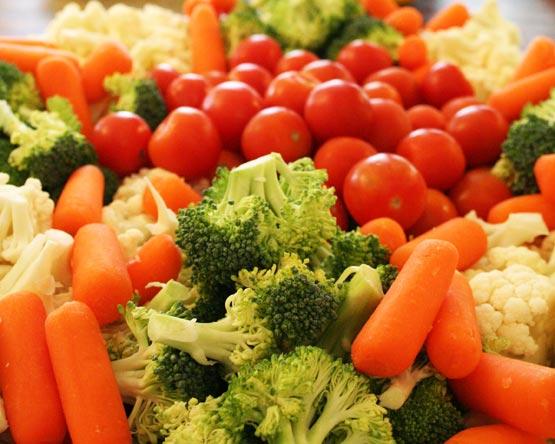 537811 Aposte no consumo de alimentos com propriedades funcionais. Foto divulgação Alimentos Funcionais: veja quais são