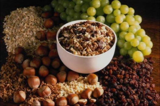 537811 Existem vários alimentos funcionais. Foto divulgação Alimentos Funcionais: veja quais são