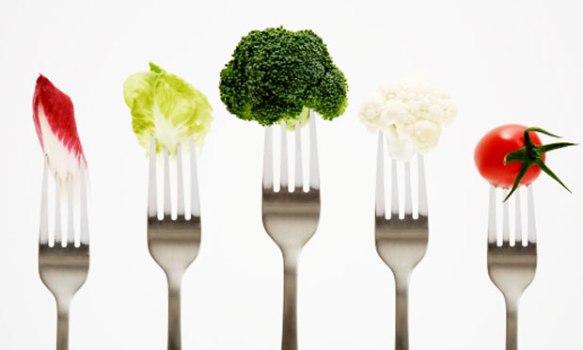 537811 Os alimentos funcionais ajudam a prevenir várias doenças. Foto divulgação Alimentos Funcionais: veja quais são